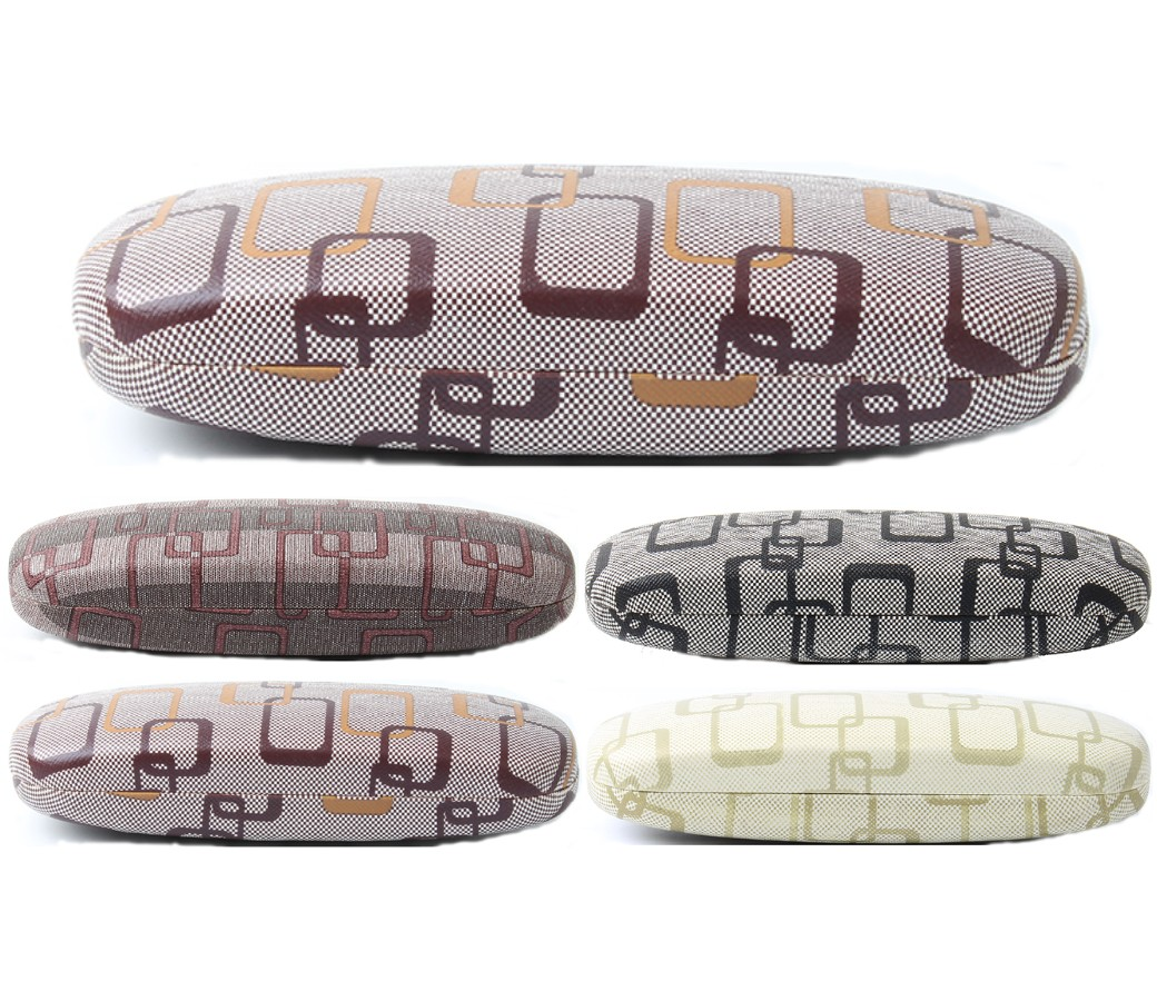 Reading Glasses Hard Case S-CH01-04
