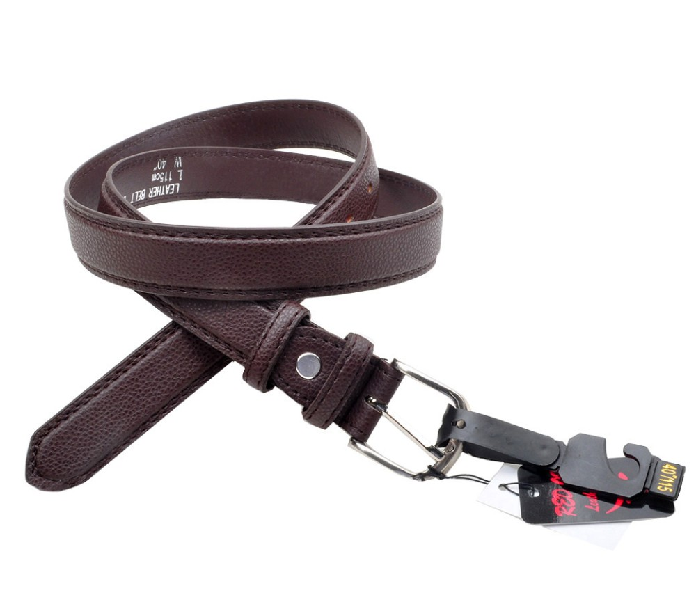 Belts 3.0cm Brown BLT1102-2