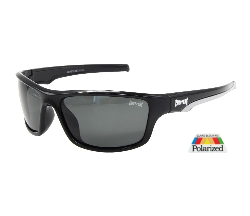 Choppers Polarized Sunglasses CHOP439PP