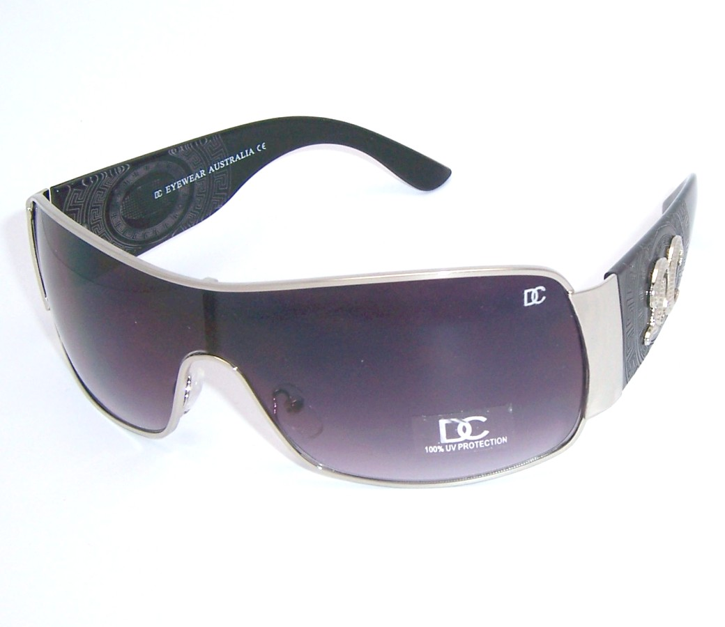DG Sunglasses (Polycarbonate) DG079M