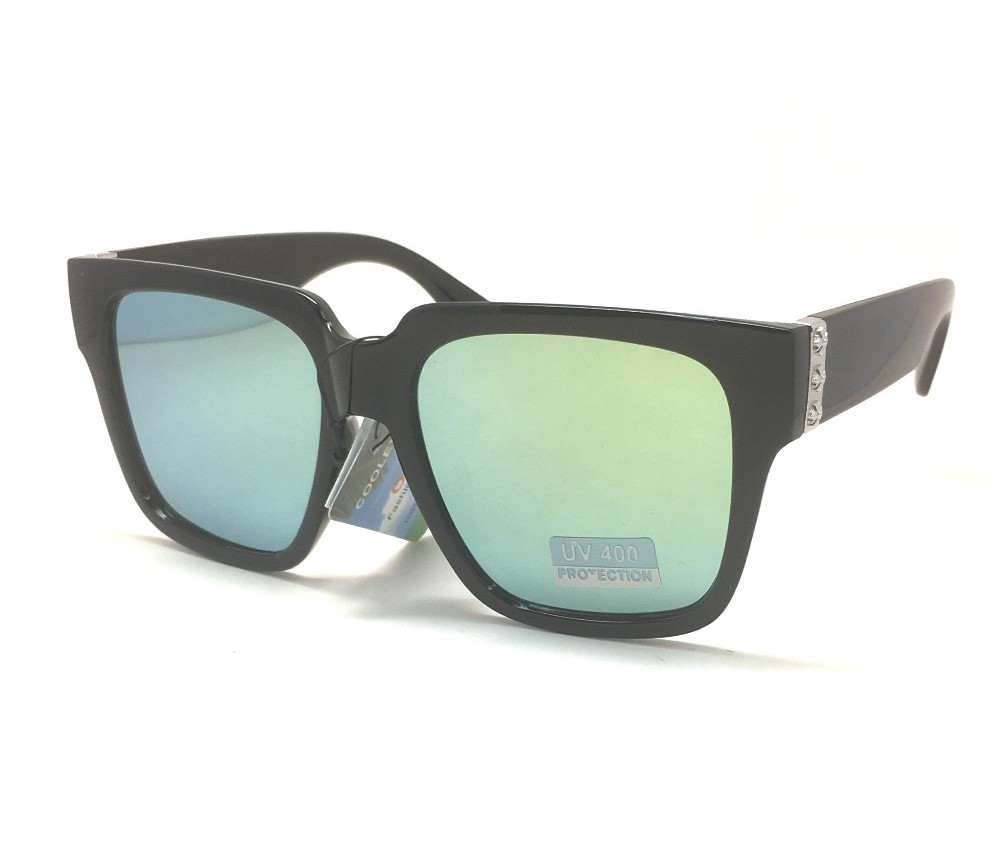 Cooleyes Designer Fashion Sunglasses SU-1613