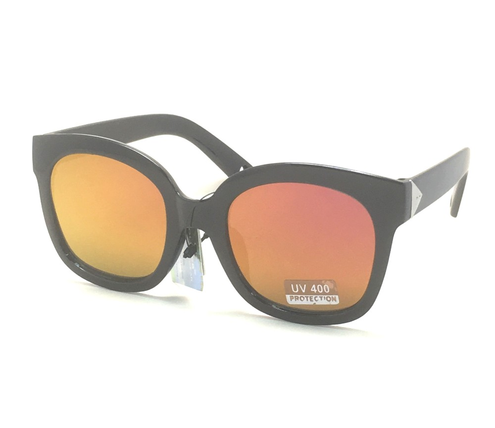 Cooleyes Designer Fashion Sunglasses SU-1615