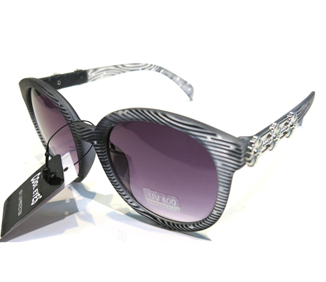 Bulk Buy Fashion Sunglasses FP1264