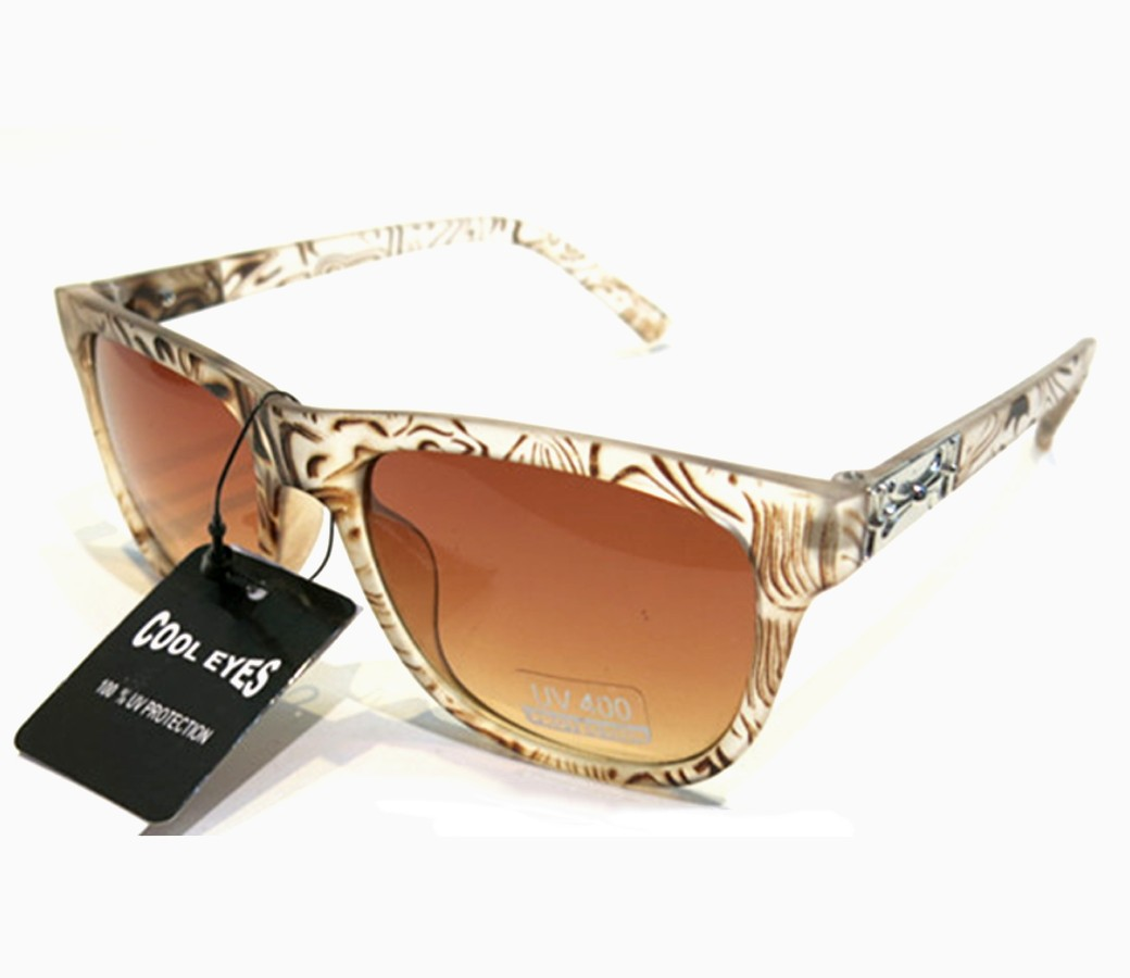 Bulk Buy Fashion Sunglasses FP1265