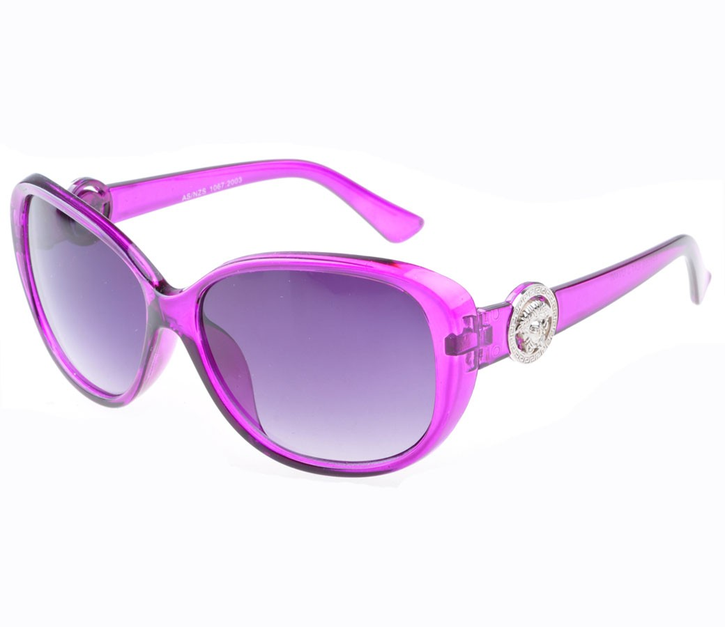 Bulk Buy Sunglasses FP1268