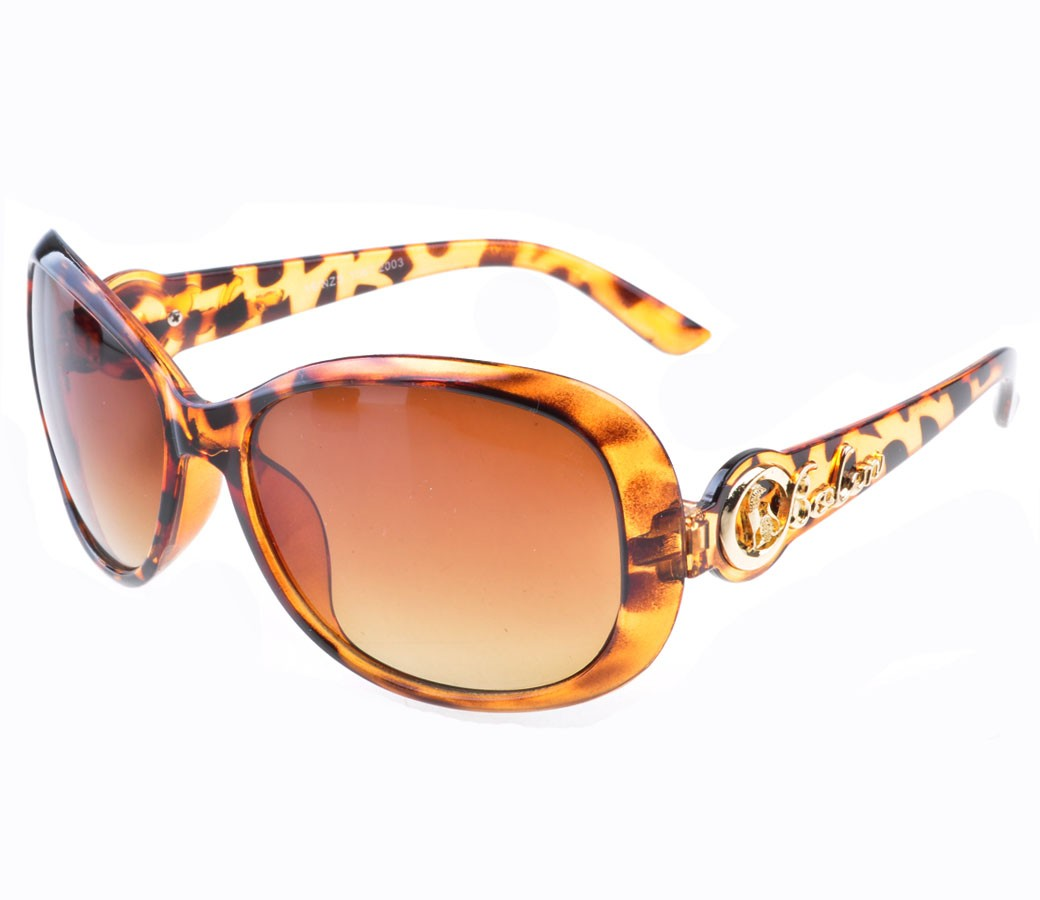 Bulk Buy Fashion Sunglasses FP1280