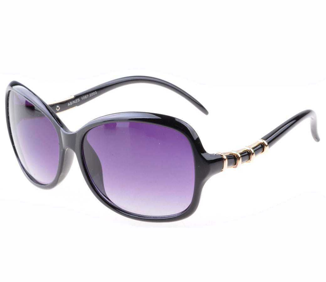 Cooleyes Fashion Sunglasses FP1288