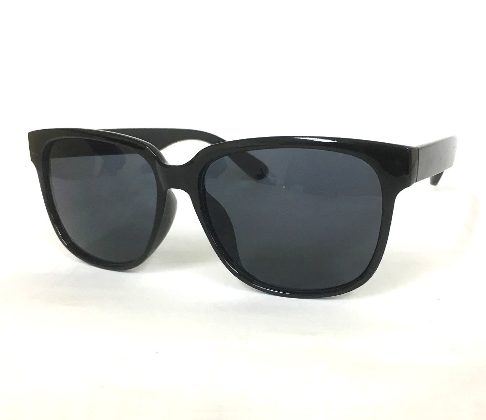 Bulk Buy Fashion Sunglasses SU-L1620AC