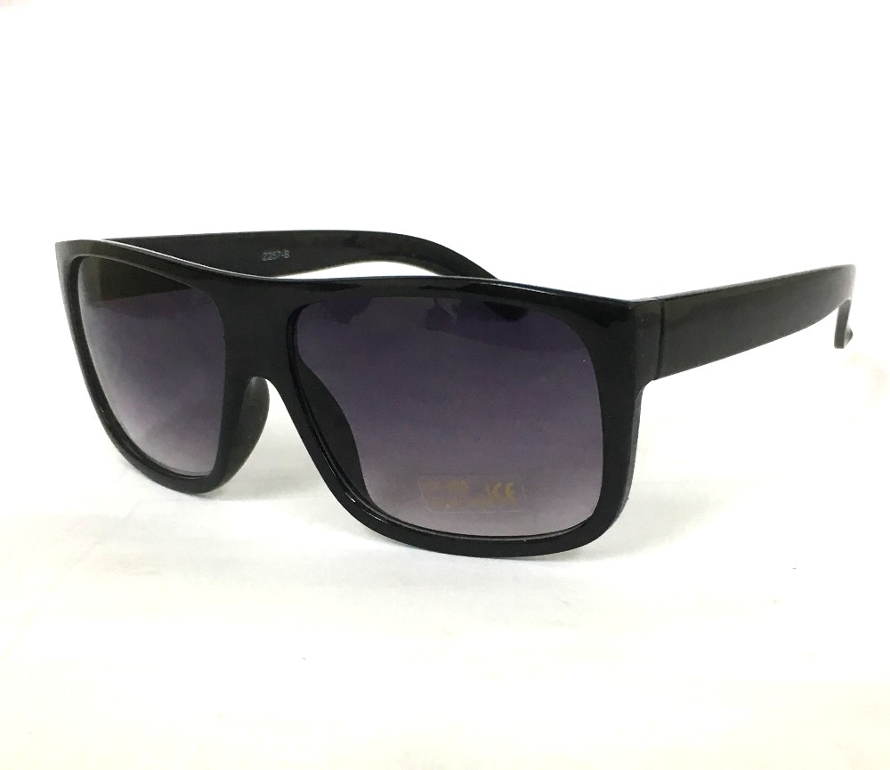 Cooleyes Fashion Sunglasses SU-Z257-B