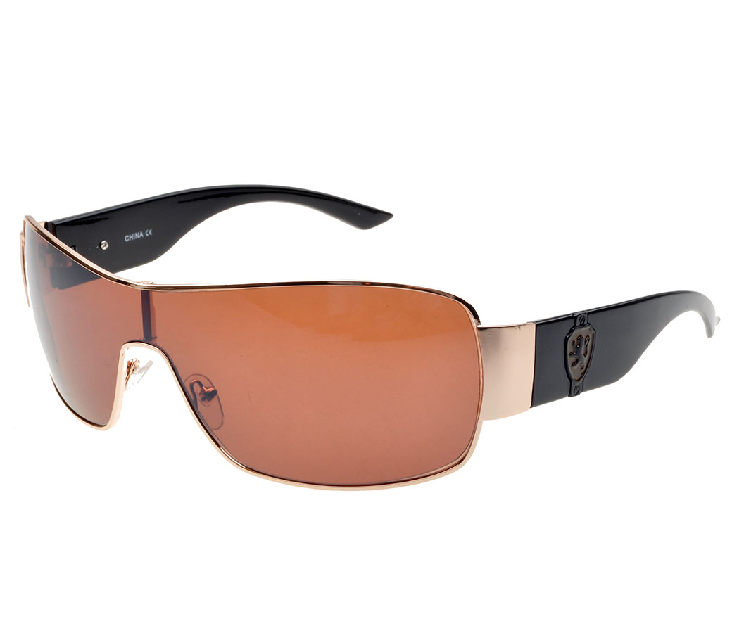 Khan Fashion Sunglasses FR304