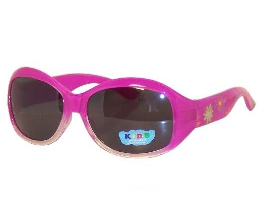 Kids Fashion Sunglasses KP7002-1