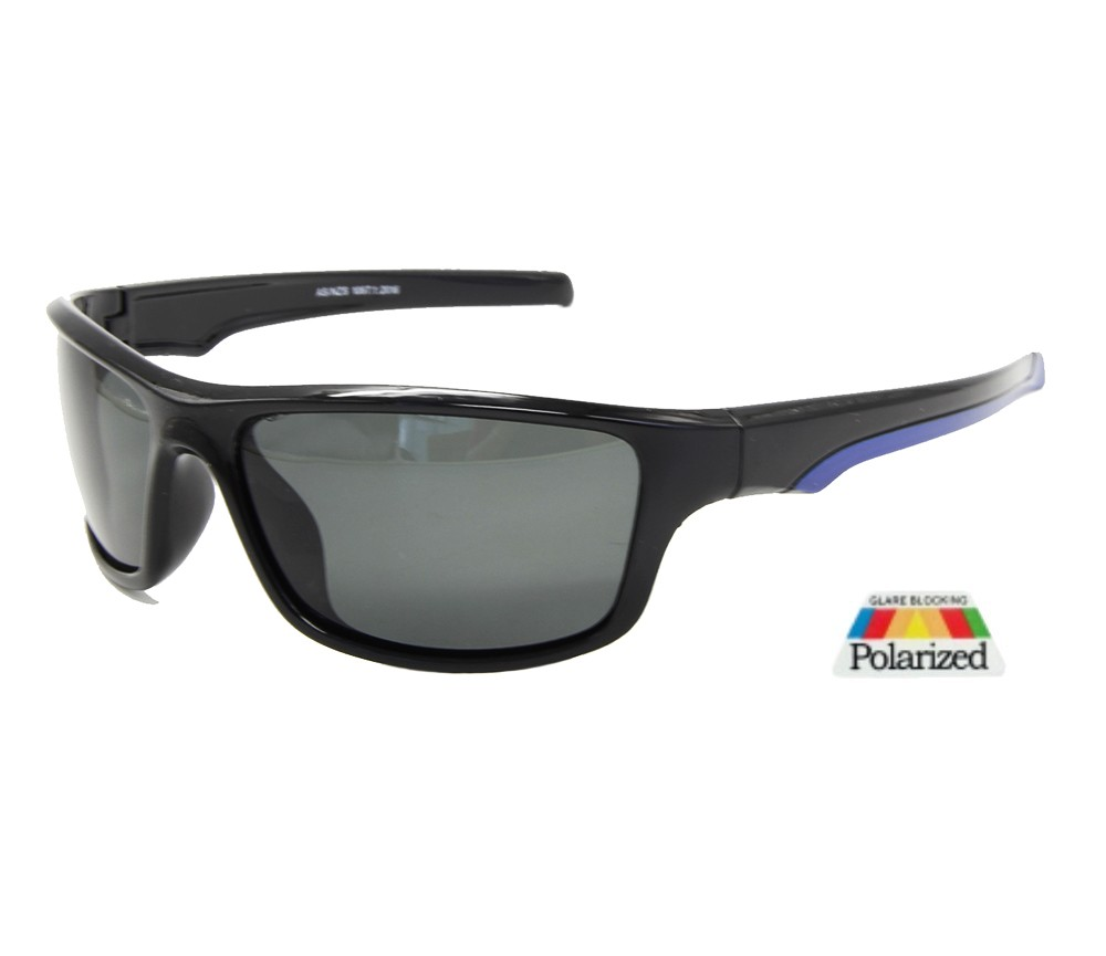 Mens Sports Polarized Sunglasses PPS5322