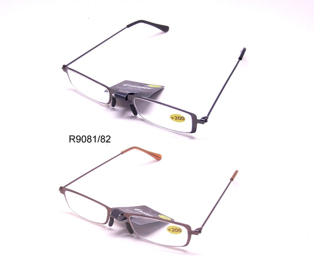 Bulk Buy 300 pair Reading Glasses Get Another 300 Pair Free Stock R9081-R9082