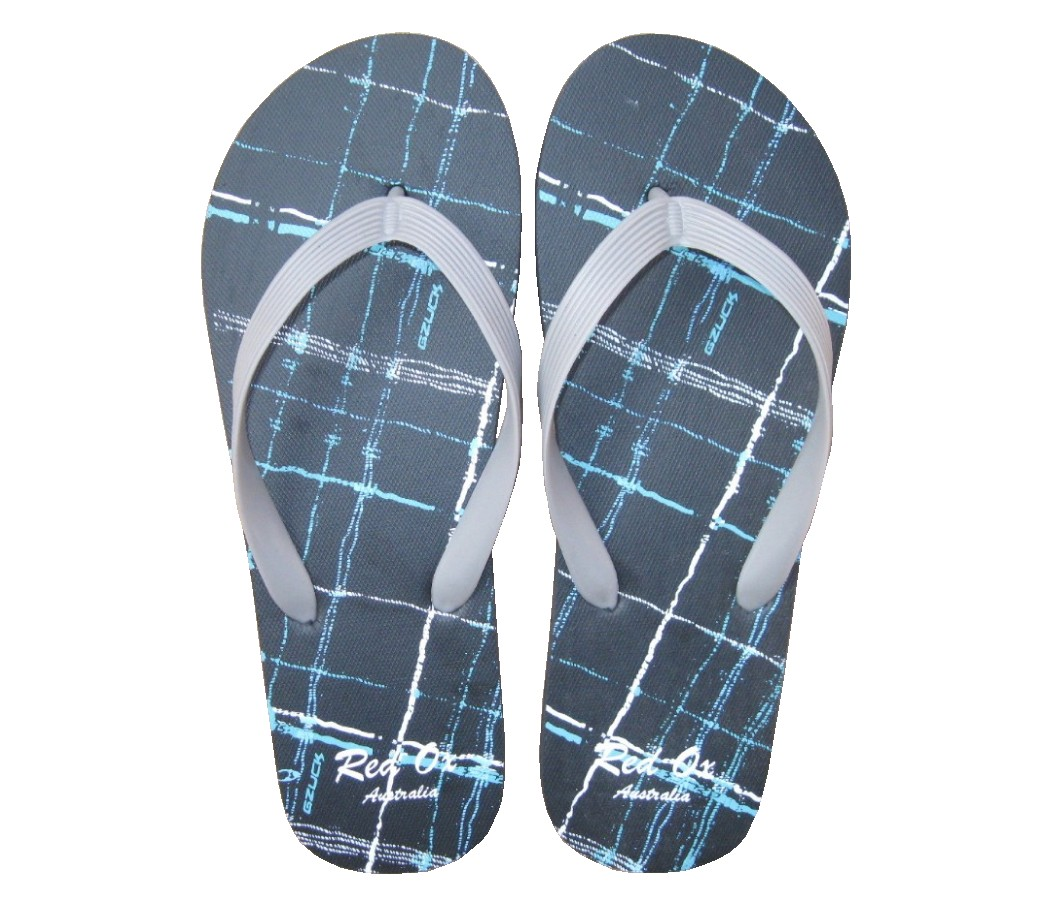 Beach Sandals Mens SLP-M217