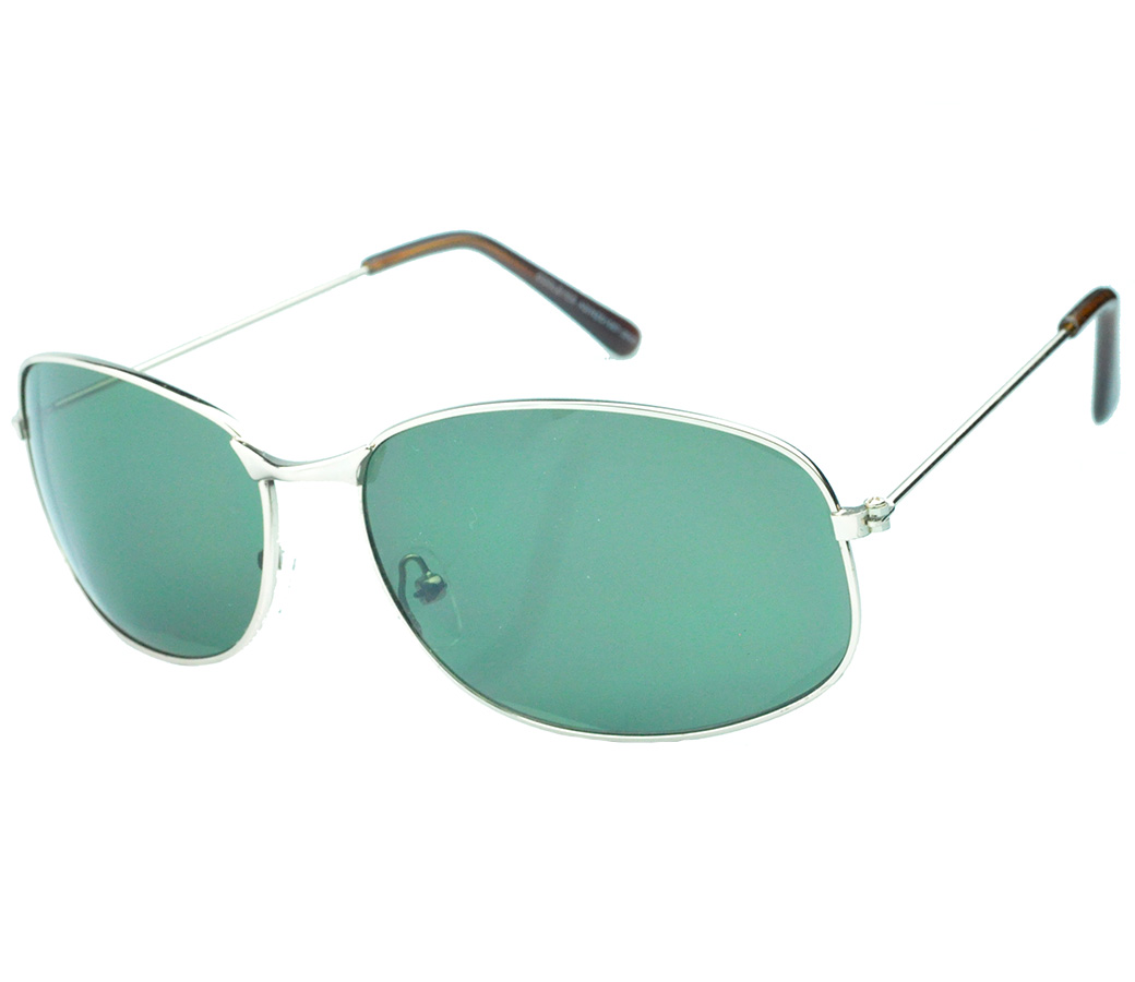 Sports Metal Sunglasses SM4036-1