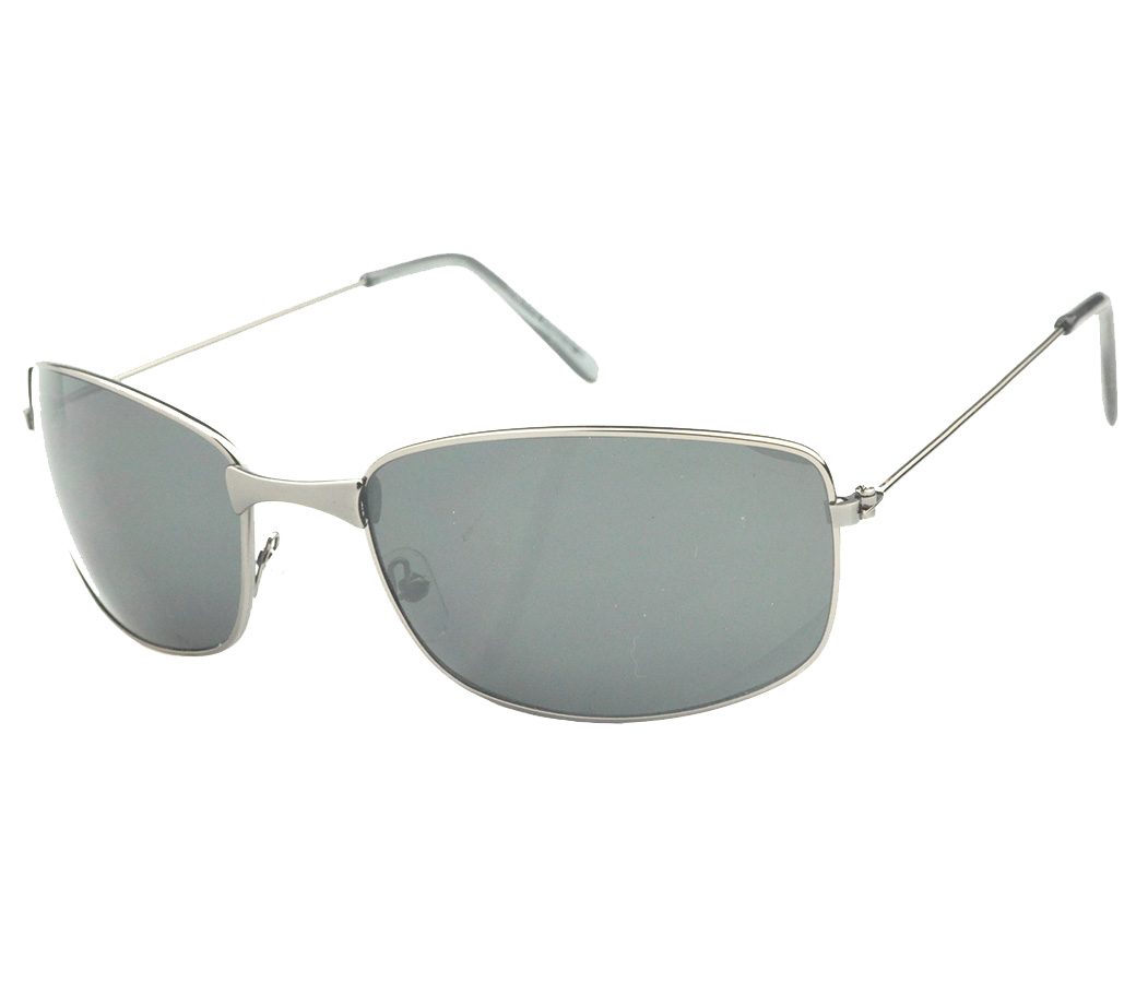 Sports Metal Sunglasses SM4039-1