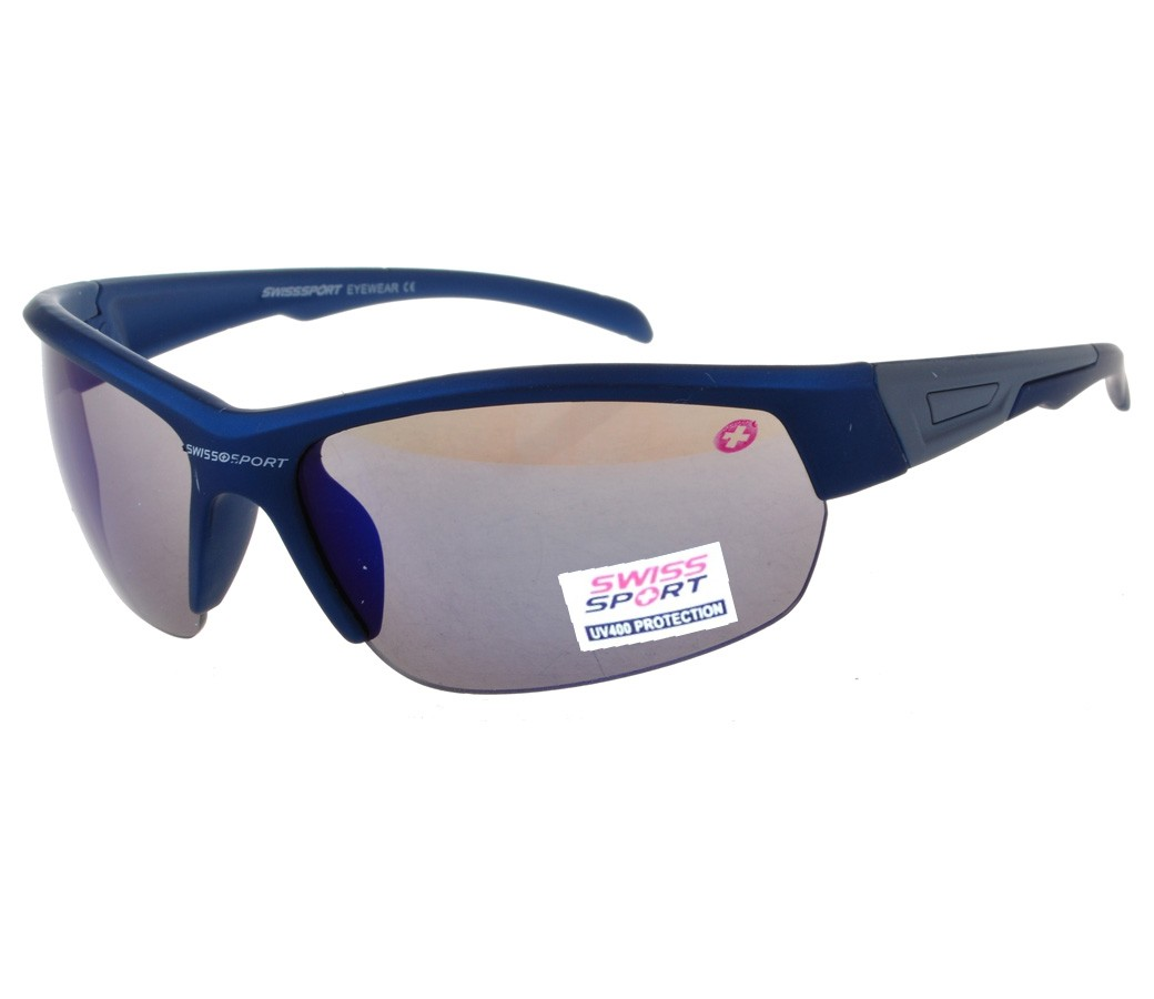 Bulk Buy Sunglasses SW264