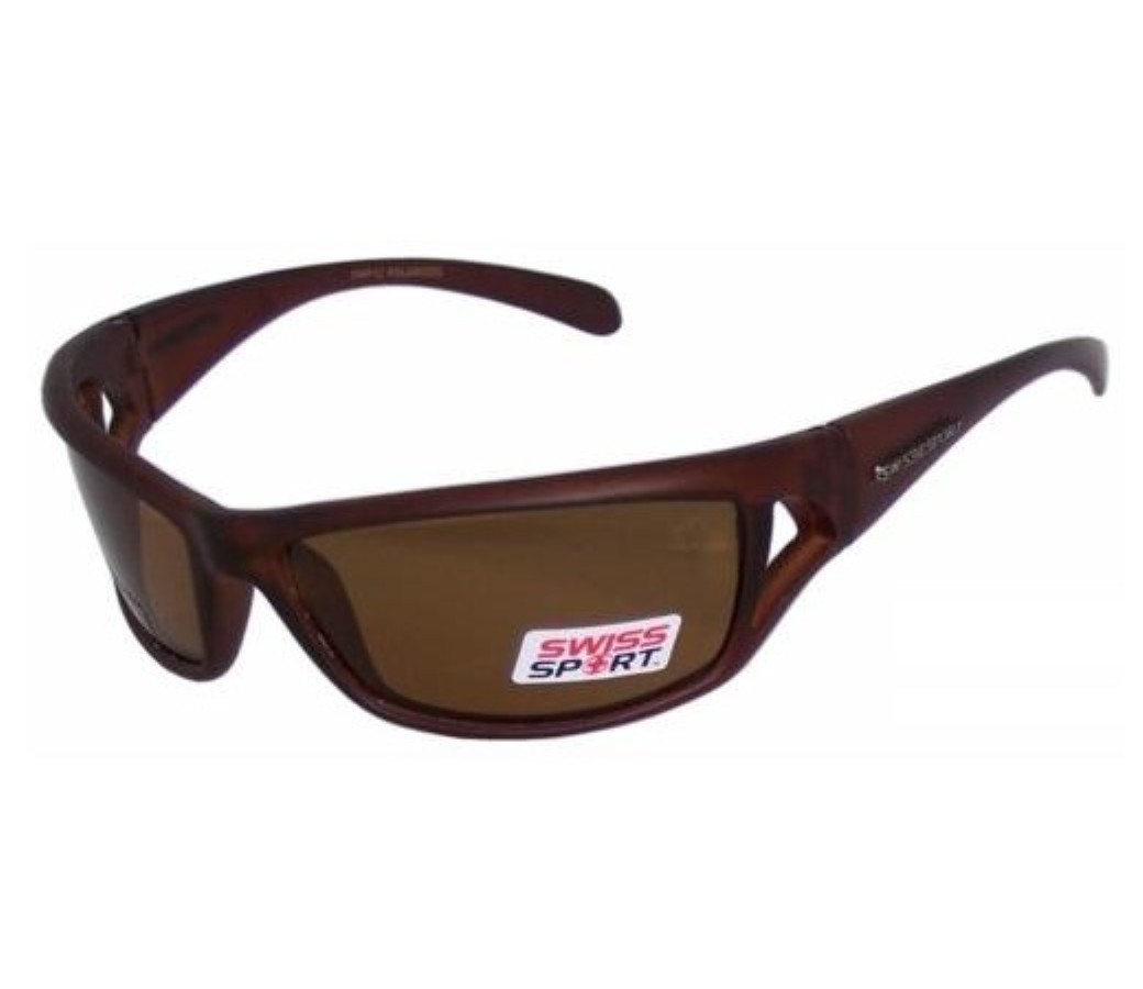 Swisssport Polarized Sunglasses SWP12