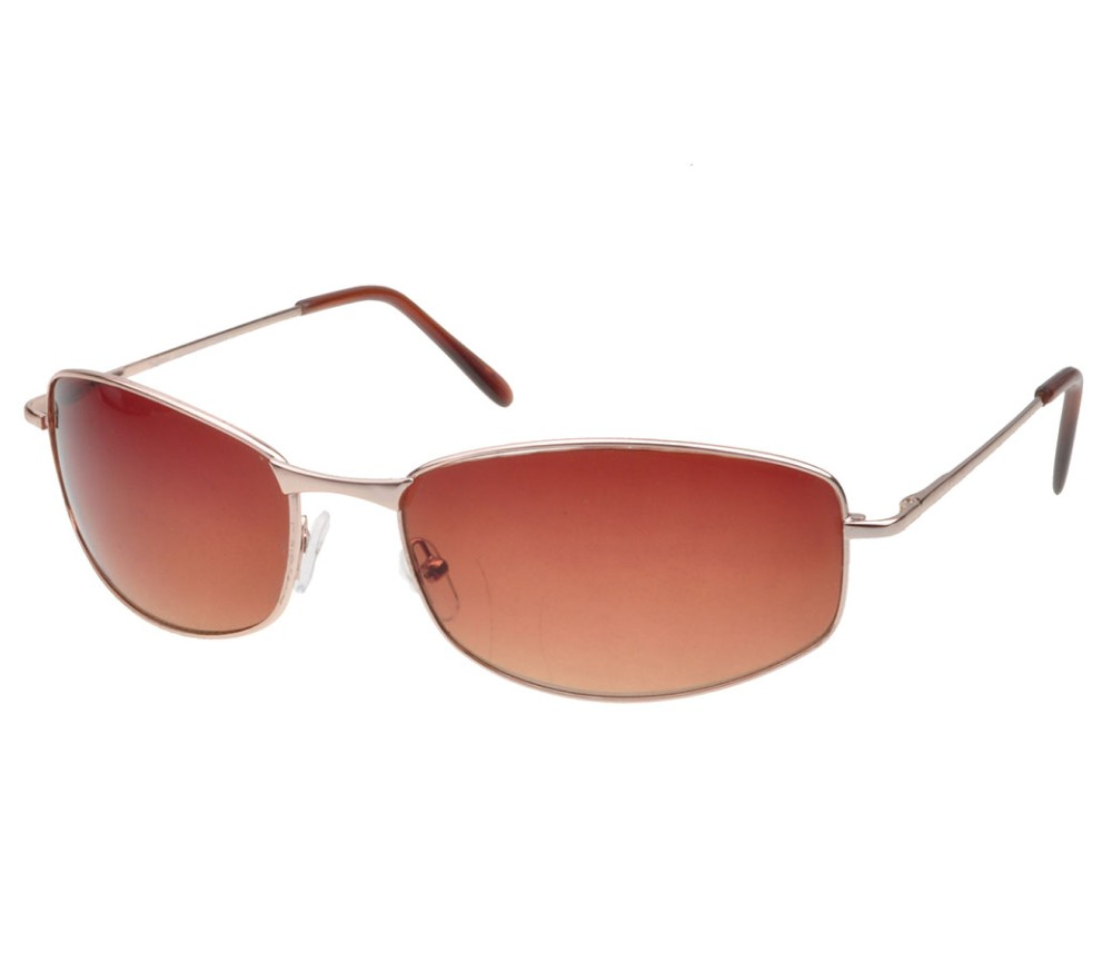 Xsports Metal Sunglasses XSM337-1