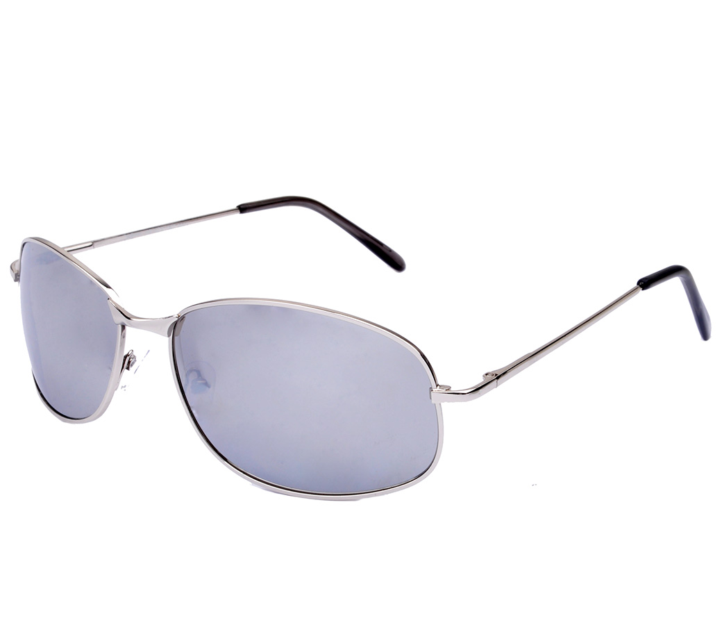 Xsports Metal Sunglasses XSM338-2